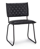 Dexter_Chair_grey320x200.jpg